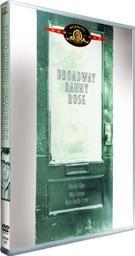 Broadway Danny Rose / Woody Allen, réal., scénario | Allen, Woody (1935-....). Réalisateur. Scénariste. Interprète
