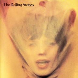 Goats head soup : dancing with Mr D. / Rolling Stones, ens. voc. & instr. | The Rolling stones. Interprète