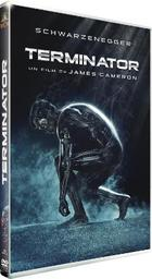 Terminator / James Cameron, réal. | Cameron, James. Réalisateur. Scénariste