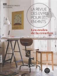 REVUE DES LIVRES POUR ENFANTS / dir. publ. Geneviève Patte   Patte, Geneviève (1936-....). Directeur de publication