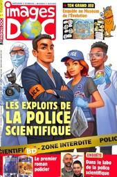 IMAGES DOC : un trésor d'images pour tout savoir / dir. publ. Bernard Porte | Porte, Bernard. Dir. publ.