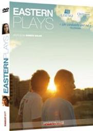 Eastern plays / Kamen Kalev, réal. | Kalev, Kamen. Réalisateur. Scénariste