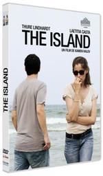 The Island / Kamen Kalev, réal.   Kalev, Kamen. Réalisateur. Scénariste