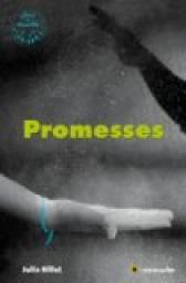 Promesses / Julia Billet  