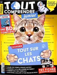 TOUT COMPRENDRE / dir. publ. Jean-Martial Lefranc |