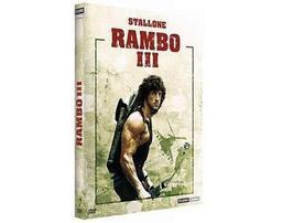 Rambo 3 / George Pan Cosmatos, réal. | Mc Donald, Peter. Réalisateur