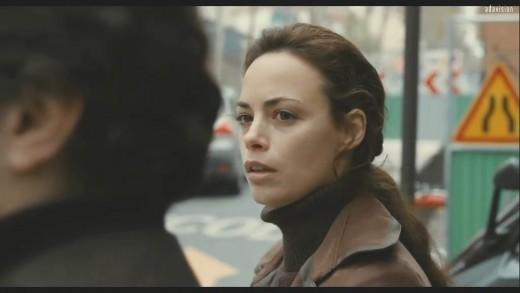 Le passé / Asghar Farhadi, réal., scénario   Farhadi, Asghar. Réalisateur. Scénariste