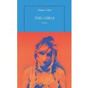 girls (The) / Emma Cline | Cline, Emma. Auteur