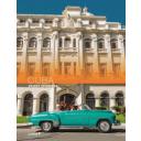 Cuba / Michel Faure | Faure, Michel (1947-....). Auteur