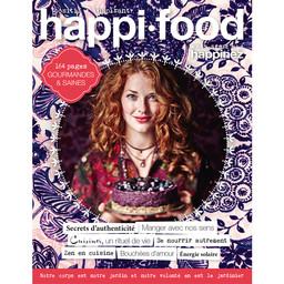 HAPPINEZ. HS6 happi.food, 01/11/2016  