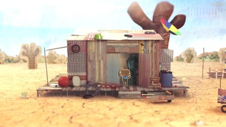 Tulkou / Mohamed Fadera, Sami Guellai, réal., scénario | Fadera, Mohamed. Metteur en scène ou réalisateur
