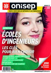 LES DOSSIERS DE L'ONISEP. 77, 01/11/2017 |
