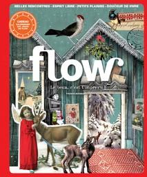 FLOW. 13, 01/12/2016 |