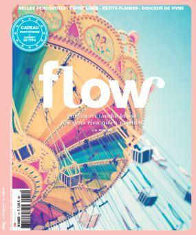 FLOW. 14, 01/01/2017 |