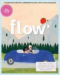 FLOW. 15, 01/02/2017 |
