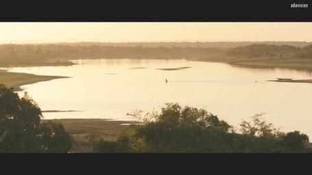 Timbuktu / Abderrahmane Sissako, réal. | Sissako, Abderrahmane. Réalisateur. Scénariste