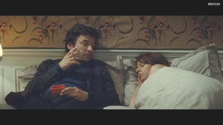Qui a envie d'être aimé ? / Anne Giafferi, réal. et scénario | Giafferi, Anne. Réalisateur. Scénariste