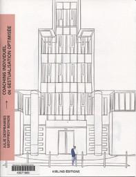 Coaching individuel de gestualisation optimisée / texte et illustration Geoffroy Monde | Monde, Geoffroy. Auteur. Illustrateur