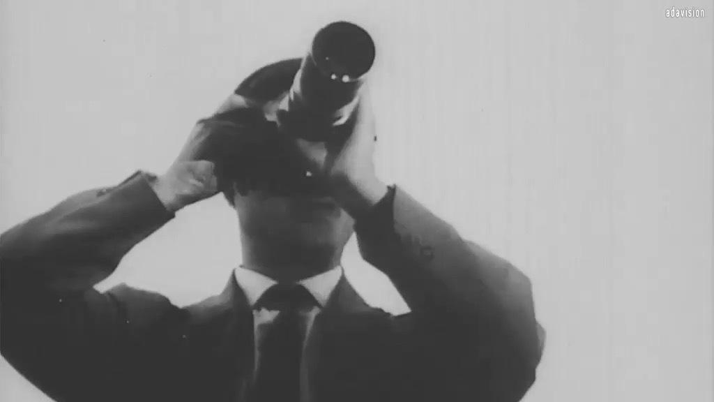 Le siècle des journalistes. 1, Les pionniers de l'information / Bruno Lorvao, réal. | Lorvao,  Bruno. Réalisateur