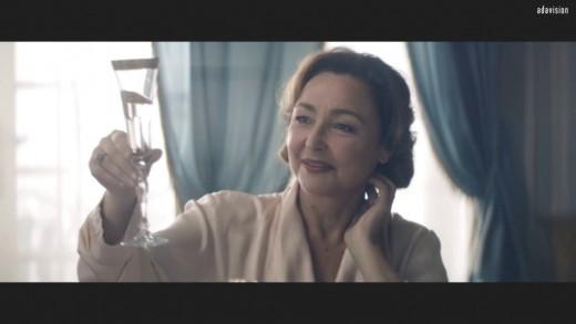 Marguerite / Xavier Giannoli, réal., scénario   Giannoli, Xavier. Réalisateur. Scénariste