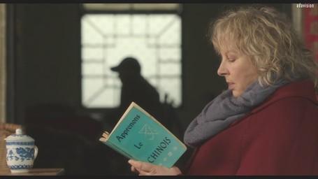 Voyage en Chine / Zoltan Mayer, réal. , scénario   Mayer, Zoltan. Réalisateur. Scénariste. Dialoguiste