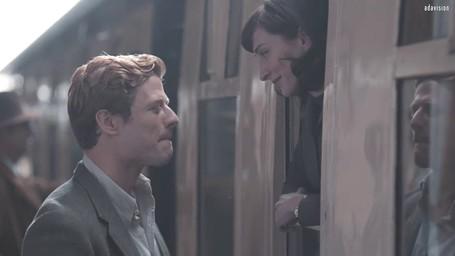 Grantchester, La lettre d'adieu. saison 1 épisode 1 / Harry Bradbeer, réal. | Bradbeer, Harry. Réalisateur