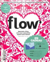 FLOW. 30, 01/01/2019  