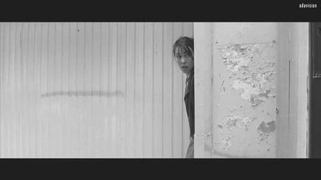L'ombre des femmes / Philippe Garrel, réal. | Garrel, Philippe. Réalisateur. Scénariste