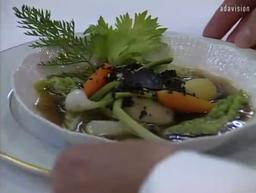 L'invention de la cuisine : Michel Guérard / Paul Lacoste, réal. | Lacoste, Paul. Réalisateur