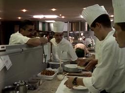 L'invention de la cuisine : Michel Bras / Paul Lacoste, réal. | Lacoste, Paul. Réalisateur