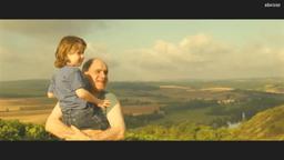 Mischka / Jean-François Stévenin, réal., scénario | Stévenin, Jean-François. Réalisateur. Scénariste. Interprète