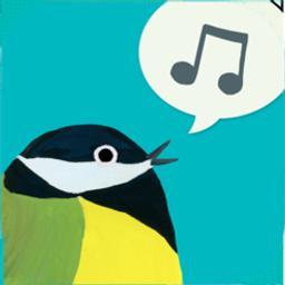 Birdie memory : apprendre le chant des oiseaux |