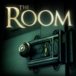 The room |