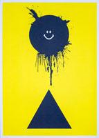 Sans titre / Bruno Peinado | Peinado, Bruno (1970-....). Auteur