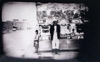 L'attente / Atiq Rahimi | Rahimi, Atiq (1962-....). Auteur
