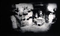 Boucher dans la ruelle du langage des oiseaux / Atiq Rahimi | Rahimi, Atiq (1962-....). Auteur