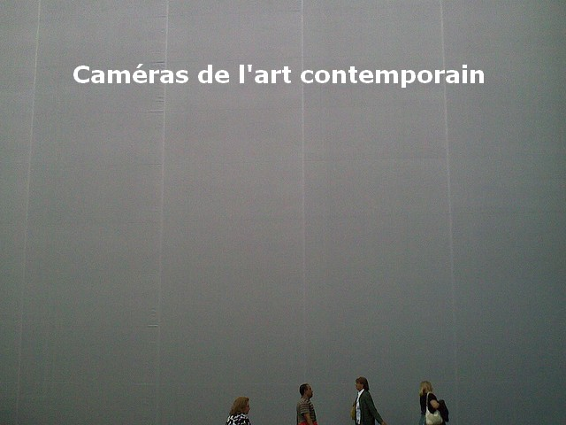 "/EXPLOITATION/Default/search.aspx?SC=CATALOGUE&QUERY=*+#/Search/(query:(CloudTerms:!(),FacetFilter:'{""_267"":""Caméras de l!'art contemporain""}',ForceSearch:!t,Page:0,PageRange:3,QueryString:'*',ResultSize:10,ScenarioCode:CINEMA,ScenarioDisplayMode:display-standard,SearchLabel:'',SearchTerms:'',SortField:!n,SortOrder:0,TemplateParams:(Scenario:'',Scope:Default,Size:!n,Source:'',Support:'')))"