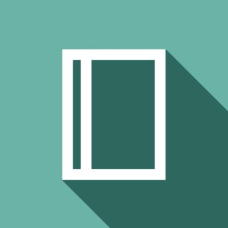 Cécil et les objets cassés / Elodie Shanta | Shanta, Elodie. Auteur. Illustrateur